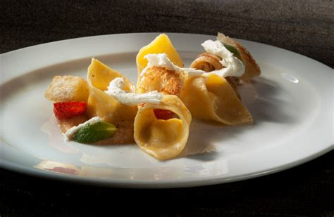 best place to eat in milan five of the best places to eat pasta in milan global blue