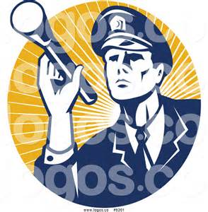 police logos clipart china cps