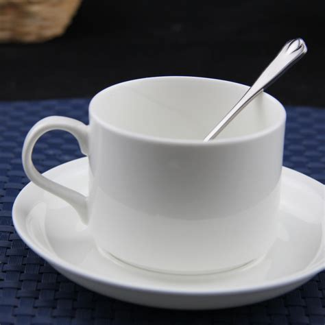 buy coffee cups coffee tea cups find best seller tabl with duktig piece
