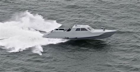 fast underwater boat 145 best images about naval special forces on pinterest