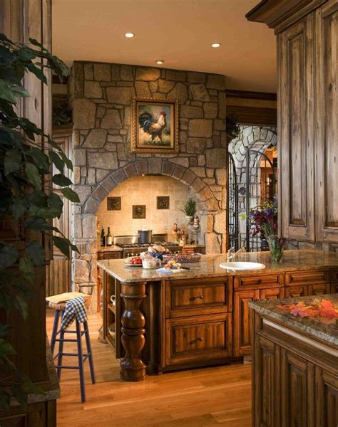 Tuscan Style Kitchen Designs 25 Best Ideas About Tuscan Kitchens On Pinterest Tuscan Kitchen Colors Tuscany Kitchen And
