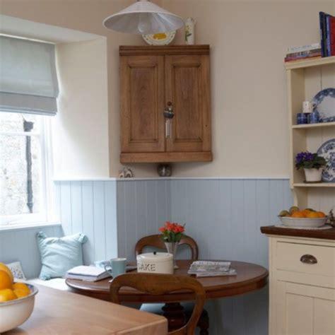 small kitchen interiors μικρή κουζίνα μεγάλες ιδέες δες τις φωτογραφίες tlife gr