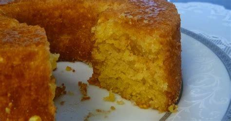 tcintra artes guloseimas e companhia bolo de milho