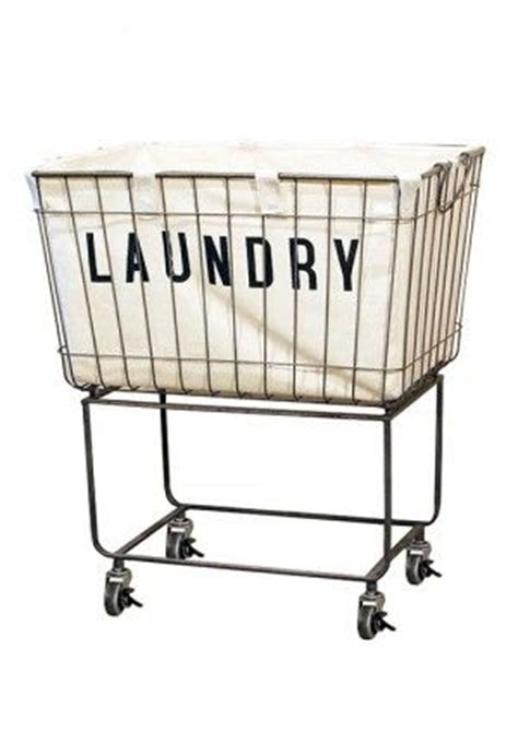 laundry trolley design best 25 laundry cart ideas on pinterest diy laundry