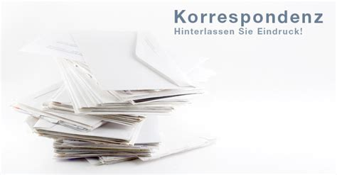 Musterbrief Katalog Bestellen Korrespondenz Point Of Media Verlag Gmbh