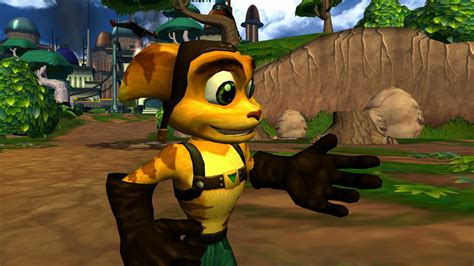 Ratchet Clank In Time Ps3 Reg 1 the ratchet clank trilogy on ps3 ps vita official playstation store uk