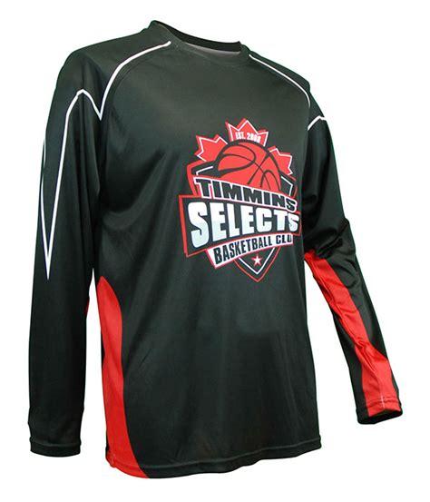 Sport Shirt Basketball 47 xrtion sports custom sublimated apparel on behance