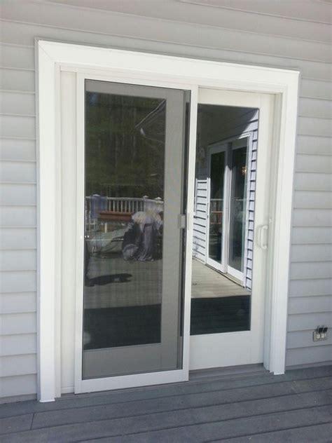 double door garage door
