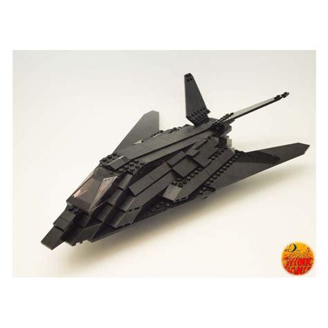 Lego F lego klub mobilarena hozz 225 sz 243 l 225 sok