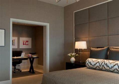 decoracion habitacion joven habitaci 243 n para una pareja joven pisos al d 237 a pisos
