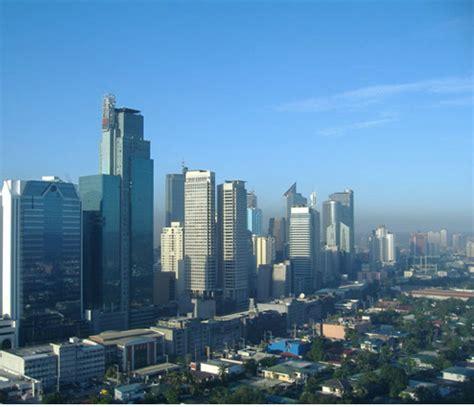 cheap flights  manila philippines mnl jetsetzcom