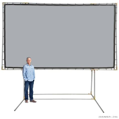 backyard projector screen diy backyard movie theater screens backyard refuge