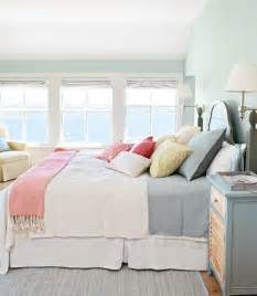 beach house bedroom ideas how to decorate a beach house