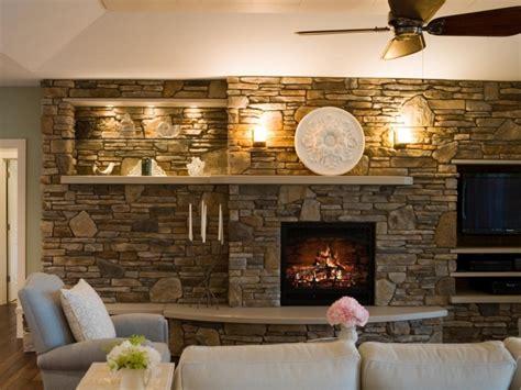 zimmer neu gestalten wohnzimmer neu gestalten ideen im landhaus look