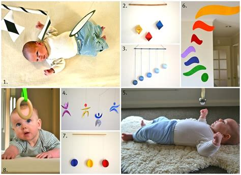 montessori baby montessori and baby toddler on pinterest montessori infant mobiles a summary and my