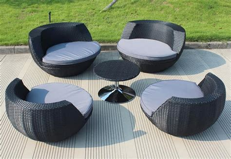 stackable outdoor chairs nz stackable outdoor furniture grabone nz