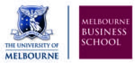 Macquarie Mba Gmat Score by 2013 Mba Ranking The Business Schools Afr
