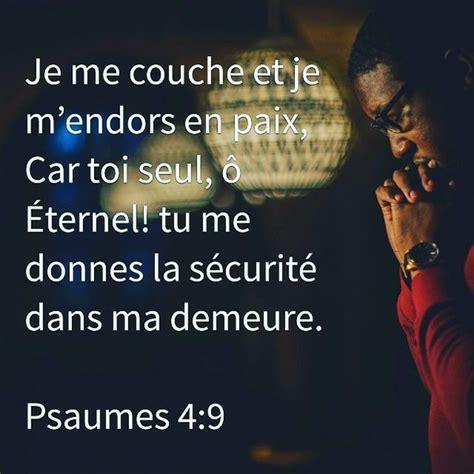 libro ecrire la parole nuit les psaumes