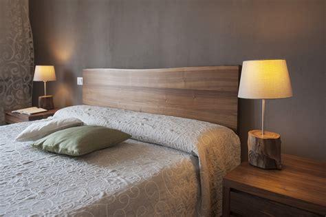 da letto in noce emejing da letto in noce pictures house design