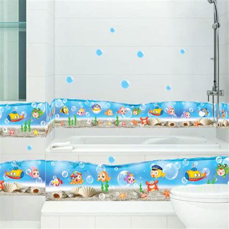 Stiker Dinding Wall Sticker Dapur Kamar Mandi Anak Dewasa Animal jual stiker dinding kamar mandi stiker dinding murah