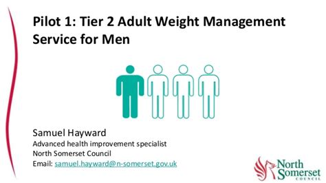 tier 4 weight management s health forum weight management for event 9th may