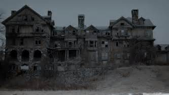 Haunted Places In 10 Most Haunted Places In Florida To Scare You Out