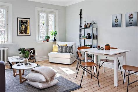 decorer un appartement en ligne les 25 meilleures id 233 es de la cat 233 gorie premier appartement sur liste pour premier