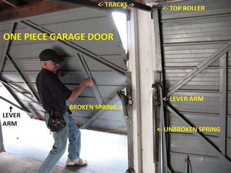 Abc Garage Door Repair Calgary Ab Wageuzi Abc Garage Doors Houston