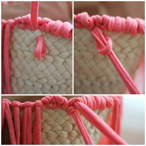tapizar una silla presupuesto tapizar sillas o butacas habitissimo