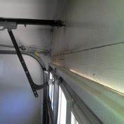 ams garage door ams garage doors 18 photos 20 reviews garage door