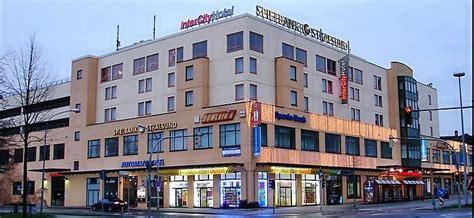 deutsche bank stralsund casino stralsund freundliches ambiente in guter lage test