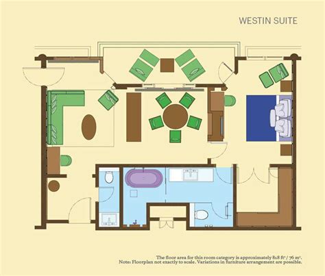 room layout website bali nusa dua beach resort the westin resort nusa dua