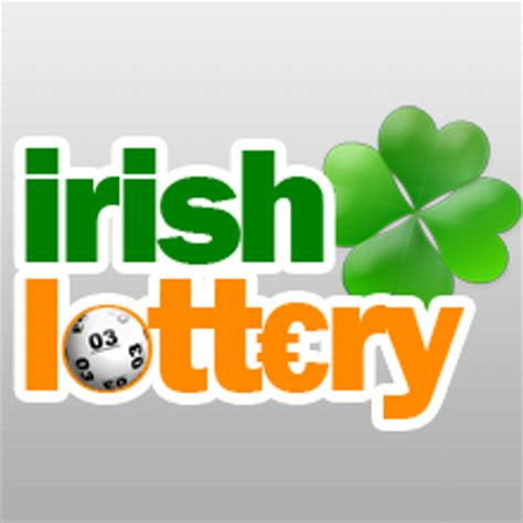 Irish Sweepstakes - irish lottery irish lottery twitter
