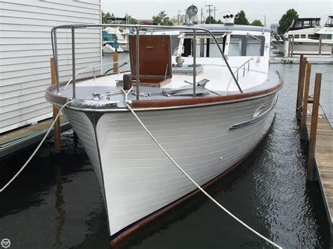 matthews 42 boat matthews 42 stock cruiser boat for sale from usa