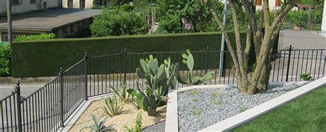 nero giardini treviso realizzazione giardini privati a treviso e vicenza
