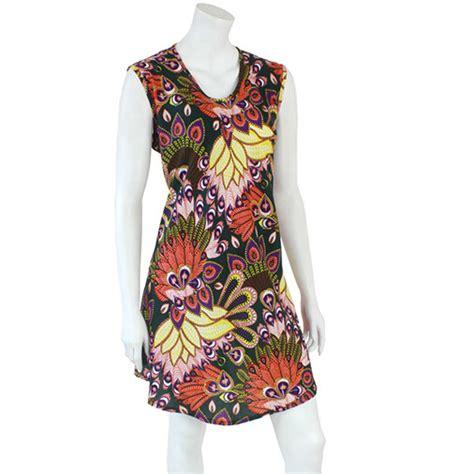 tropical swing tropical swing dresses handmade fair trade from siesta