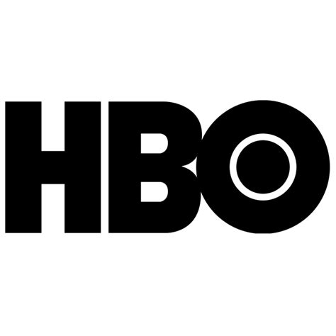 Hbo Now Gift Card Online - free hbo preview hellotds blog
