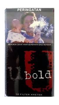 Review Sampoerna U Bold Harga Pas Untuk Mahasiswa  Page 4 KASKUS