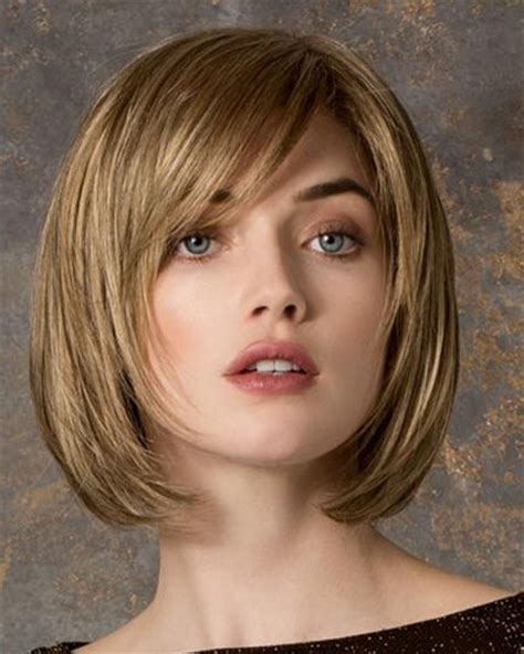 hairstyle with face framing on sides cut in an angle 1000 images about fringe on pinterest fringe bangs