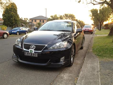 stanced lexus is250 australia s stanced is250 build club lexus forums