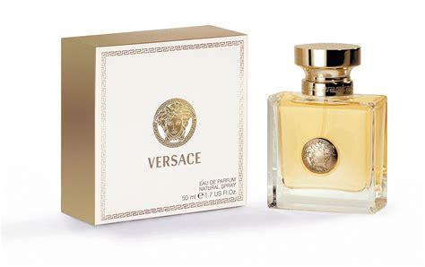 Parfum Versace versace pour femme eau de parfum 100ml review compare