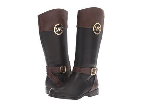 michael kors children s boots michael michael kors shoes and boots
