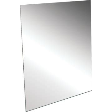 mirror medicine cabinet replacement door zenith replacement sliding mirror door for 700l steel