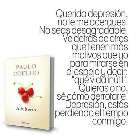 libro adultery 1000 images about adulterio on paulo coelho frases and tes