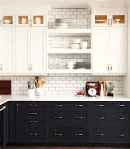 white backsplash with black grout design trends white tile with grout zerah