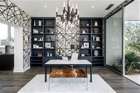 top 28 interior decorators los angeles modern interior designers in los angeles at a glance 10 ways to update your home for the spring summer season
