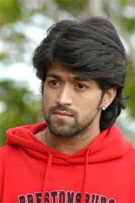 south actor yash age bollywood stars bibliography yash gowda biography