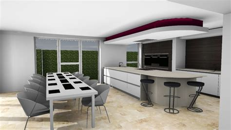 kitchen extension plans ideas sketches ideas transform architects house extension