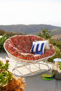 mtsu itd help desk 100 walmart patio cushions for chairs 23 new patio