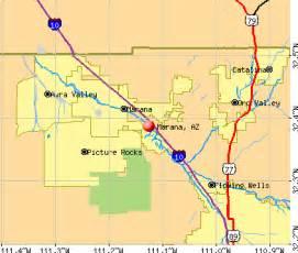 marana arizona az 85658 profile population maps real